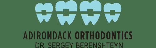 Adirondack Orthodontics